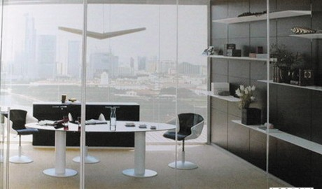 Image for TV 69 – Affittasi/Vendesi prestigiosi uffici su varie metrature, a Roncade