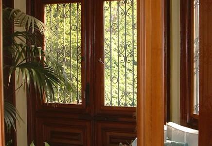 Image for TV 63 – Vendesi villa a Treviso Immediato Fuori Mura
