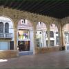 Image for NEGOZIO centralissimo  TV1476