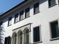 Image for TV 4163 – Vendesi porzione di palazzetto indipendente