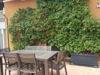Image for TV 4308 – Attico con garage doppio e terrazzo abitabile