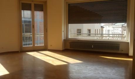 Image for TV 4420 – Vendesi appartamento signorile e dagli ampi spazi, in centro storico a Treviso