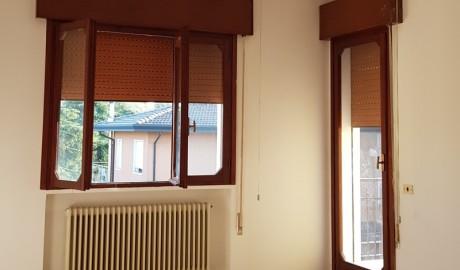 Image for TV 959 – Spazioso appartamento fuori mura