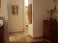 Image for TV 4465 – Vendesi appartamento fuori mura