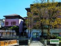 Image for TV 832 – Affittasi appartamento ristrutturato, in centro città a Treviso