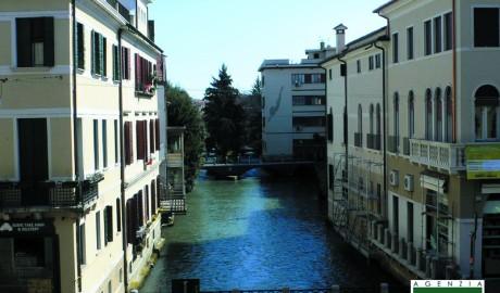 Image for TV 1327 – Affittasi ufficio, in centro storico a Treviso