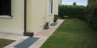 Image for TV 4470 – Appartamento in zona Carbonera