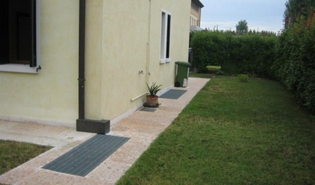 Image for TV 4470 – Affittasi appartamento in zona Carbonera