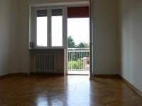 Image for TV 4455 – Appartamento piano alto