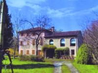 Image for TV 1058 – Vendesi rustico, a pochi Km da Treviso