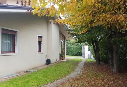 Image for TV 4472 – Vendesi schiera di testa, zona Treviso Nord