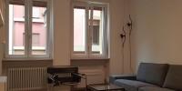 Image for TV 4467 – Affittasi appartamento arredato