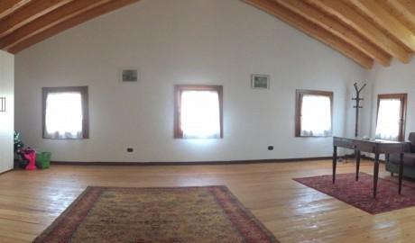 Image for TV 4215- Vendesi ampia villa, comoda al centro città di Treviso