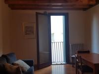 Image for TV 4495 – Affittasi mini appartamento zona Restera