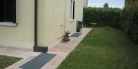 Image for TV 4470 – Affittasi appartamento piano terra con giardino