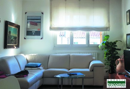 Image for TV 4491 – Affittasi appartamento con garage, in centro storico a Treviso
