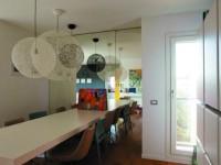 Image for TV 4519 – Vendesi attico fuori mura
