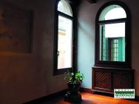 Image for TV 4562 – Vendesi ufficio di pregio, in centro storico a Treviso