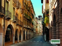 Image for TV 4481 – Affittasi prestigiosi uffici in Treviso centro, varie metrature