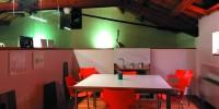Image for TV 4484 Affittasi/Vendesi ufficio a Treviso, vicinanze centro storico