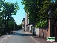 Image for TV 4083 – Affittasi mini appartamento al piano terra, centro città a Treviso