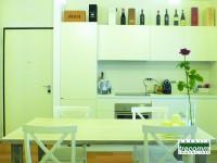 Image for TV 4217 Appartamento bicamere con posto auto, in centro storico