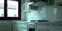 Image for TV 4564 – Affittasi appartamento 3 camere con terrazzo, centro città a Treviso