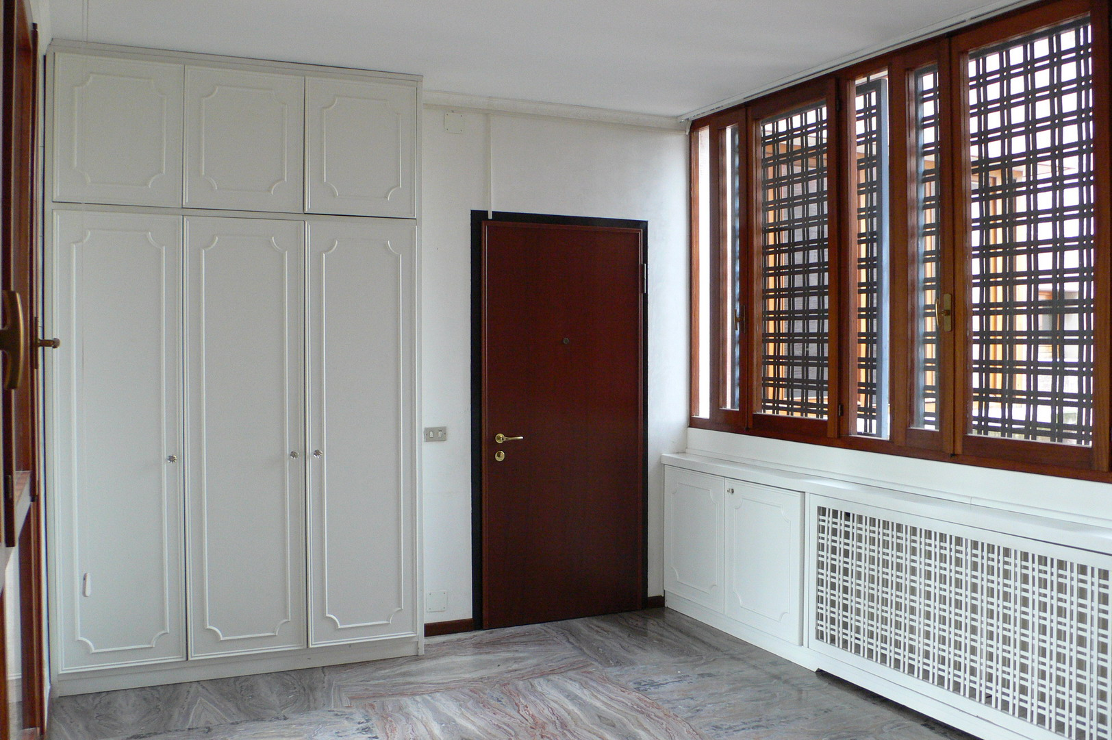 Treviso centro storico vendesi appartamento tv832 for Vendesi appartamento
