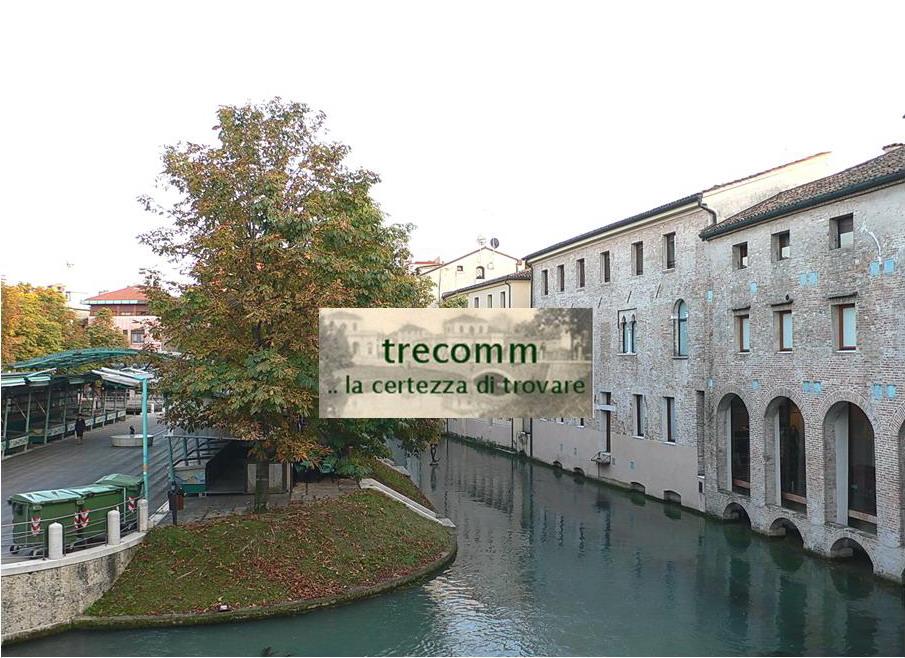 TV 1497 - Vendesi mini con terrazza abitabile, comodo alla ...